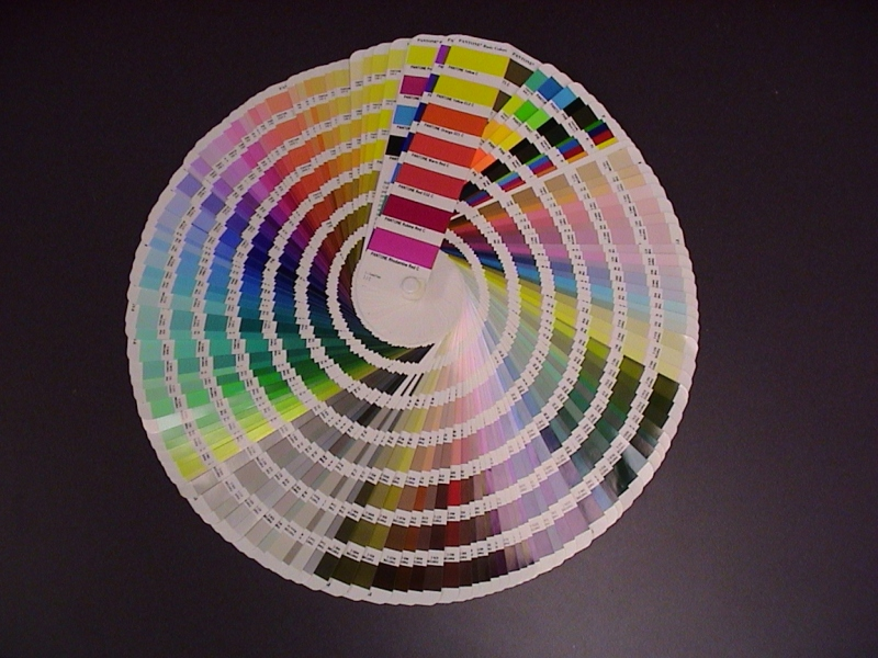 PANTONE-BOOK-FOR-INKS-.jpg
